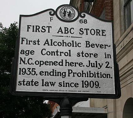 abc-store-marker