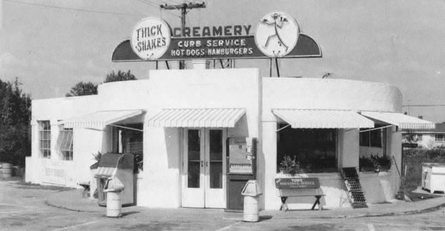The_Creamery_c1958